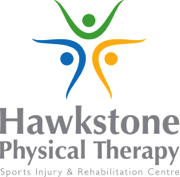 Hawkstone Physical Therapy Logo