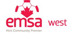 EMSA West