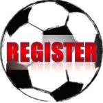 Edmonton Youth Soccer Registration